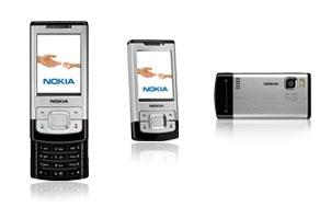 Nokia 6500 Classic Драйвер Скачать Бесплатно