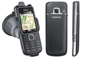 Midi Для Nokia