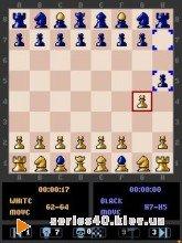 ChessMaster | 240*320