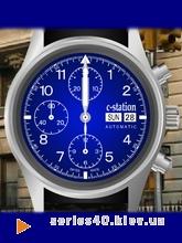 Clock calendar | 240*320
