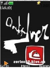 Quiksilver_659 | 240*320
