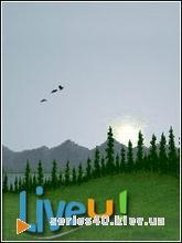 LiveU! | 240*320