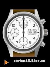 Clock Firn | 240*320