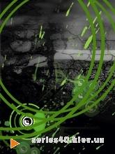 Neon noise | 240*320