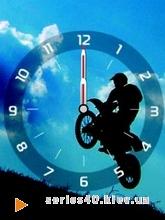 Racer | 240*320