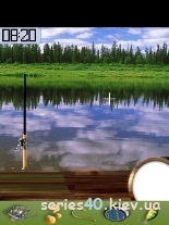 рыбалка игра скачать бесплатно на телефон - фото 9