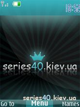 series40.kiev.ua by Kossstike | 240*320
