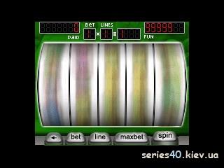 Игровые автоматы на телефон скачать бесплатно 320 240 скачать сохранения gta san andreas казино рояль агент 007