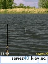 скачать рыбалку на кнопочный телефон