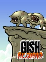 Бонусы К Игре Gish Reloaded | 240*320