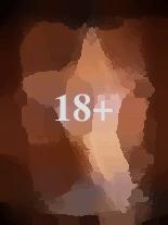 50 Сочных   240*320