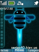 Android Themes bY /RoYaL Team | 240*320