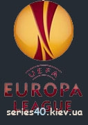 Europa League by .RoMa. | 240*320
