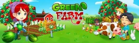 Игры симуляторы ферма с тракторами играть