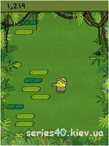Doodle Jump [Mr. Goodliving 2011] | 240*320
