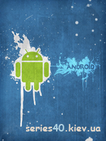 AnDroiD by IF :3 | 240*320