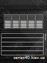 Radeon Graphics | 240*320