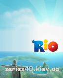 Rio by LeX | 128*160