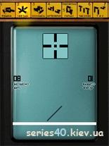 Советские игровые автоматы java игра игровые автоматы золото аатцеков бесплатно