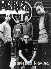 Linkin Park Рингтоны