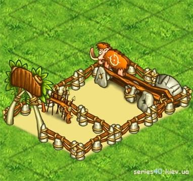 гороскоп овен на игру