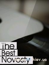 The Best Novosty #26 | 240*320