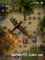 Скачать war of thunder танки for android взломанный