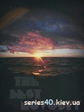 The Best Novosty #28 | 240*320