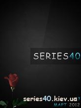 series40.kiev.ua #3 | 240*320
