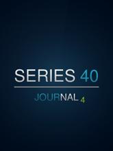 Series40.kiev.ua #4 | 240*320