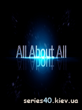 All About All #11 | 240*320