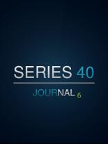 Series40 #6 | 240*320