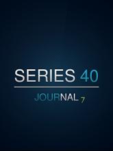Series40 #7 | 240*320