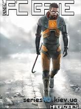 Like PC Game Спецвыпуск - #1 | 240*320