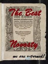 The Best Novosty #46 | 240*320