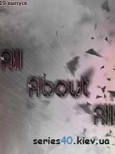 All About All #19 | All