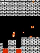 Download game super mario bros java 320x240 mod