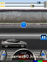 Speed Drag Racing | 240*320
