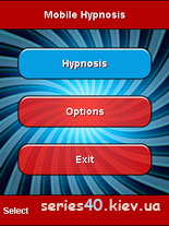 Mobile Hypnosis   240*320