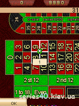 Spin2Win Casino | 240*320