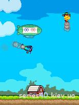 скачать бипланес игру - фото 5