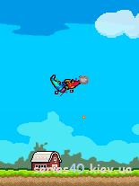 скачать бипланес игру - фото 10