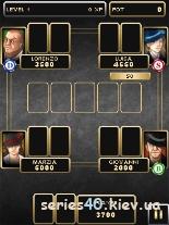 Mafia Hold'em Poker | 240*320
