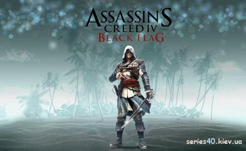 Java игра assassin's creed iv: black flag на телефон, assassin's.