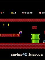 Micro Mario | 240*320