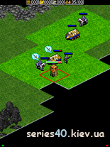 Age of Empires II | 240*320