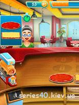 Pizza Dash | 240*320