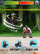 Mobi Combat (+ Мод) | 240*320