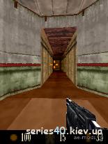 Half - Life | Beta (Мод) | 240*320