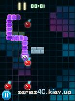 Snake (by Gameloft) | 240*320